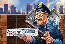 Cops n Robbers 2018