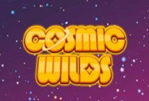 Cosmic Wilds