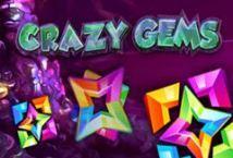 Crazy Gems