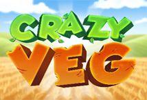 Crazy Veg