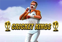 Cricket Kings