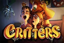 Critters (Nucleus Gaming)