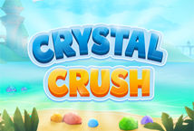 Crystal Crush
