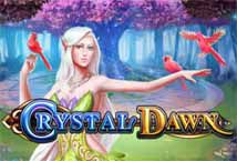 Crystal Dawn