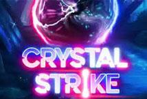 Crystal Strike