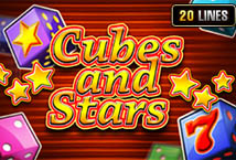 Cubes and Stars