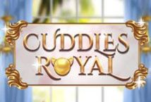 Cuddles Royal