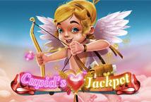 Cupid's Jackpot