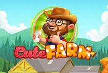 Cute Farm
