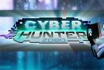 Cyber Hunter 2080