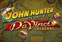 Da Vincis Treasure