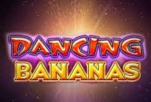 Dancing Bananas