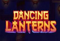 Dancing Lanterns