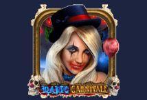 Dark Carnivale