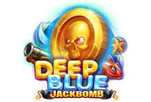 Deep Blue (Felix Gaming)