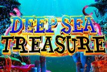 Deep Sea Treasures