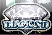 Diamond (Altea Gaming)