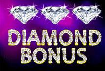 Diamond Bonus
