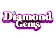 Diamond Gems