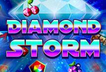 Diamond Storm