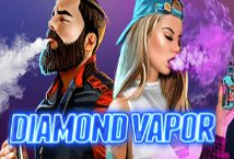 Diamond Vapour
