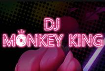 DJ Monkey King