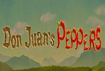 Don Juans Peppers