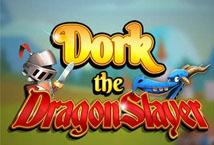 Dork the Dragon Slayer