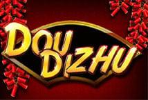 Dou Dizhu