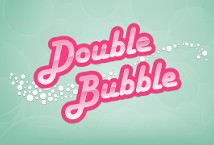 Double Bubble Gamesys