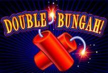 Double Bungah