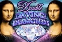 Double Davinci Diamonds