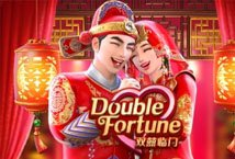Double Fortune (PG Soft)