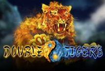 Double Tigers