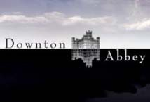 Downton Abbey (Skywind)