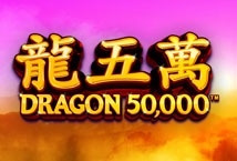 Dragon 50000
