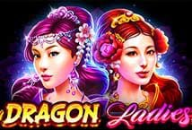 Dragon Ladies