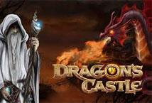 Dragon's Castle
