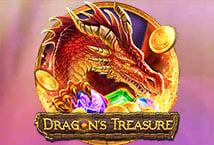 Dragon's Treasure (CQ9)