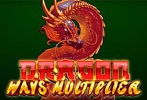 Dragon Ways Multiplier