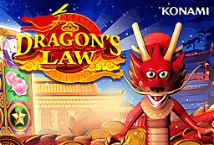 Dragons Law