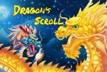 Dragons Scroll