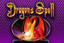 Dragons Spell