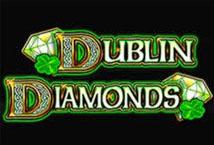 Dublin Diamonds