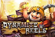 Dynamite Reels | slotxo