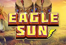 Eagle Sun (Lightning Box)