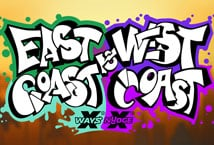 East Coast Vs West Coast