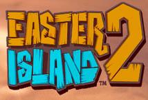 Easter Island 2