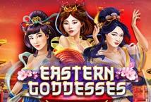 Eastern Goddesses
