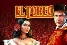 El Toreo (GameArt)